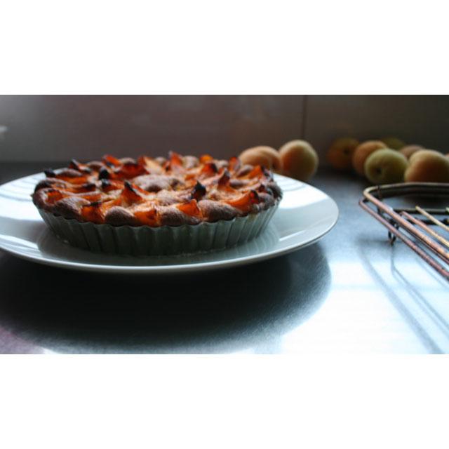abricot3