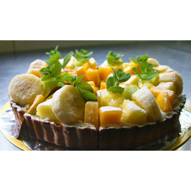 tartfruits