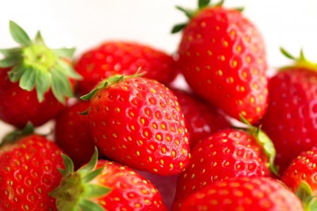 fraise0