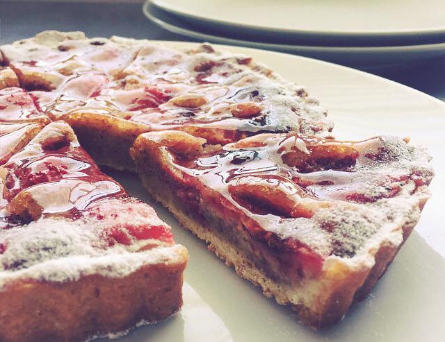 fraise10