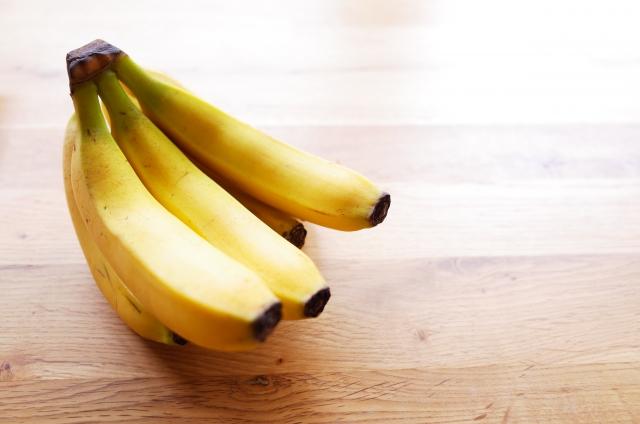 banana_02