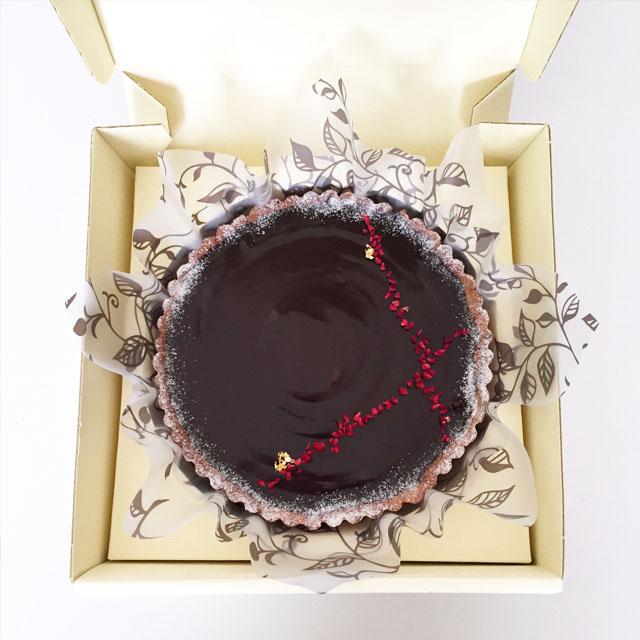 chocolat7