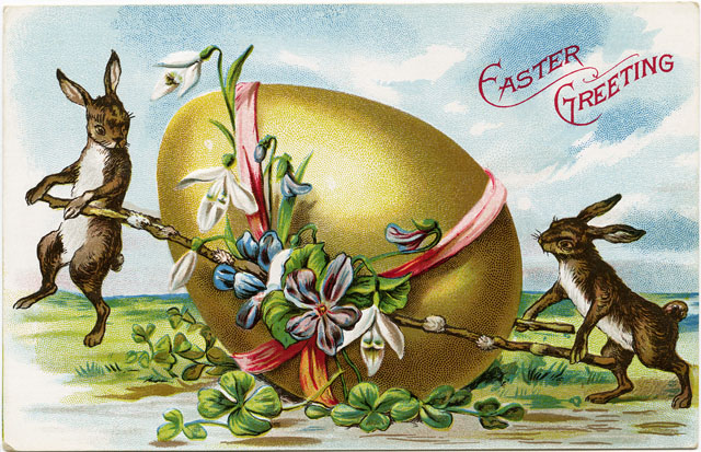 easter_goldegg
